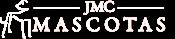 JMC Mascotas