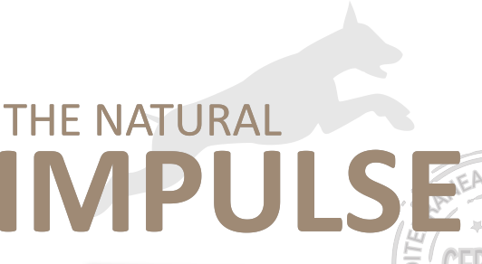 The Natural Impulse