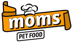 moms pet food